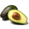ویتامین ها ومواد معدنی