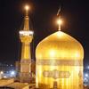 مجموعه عکس های مذهبی