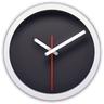 ساعت باکلاس (ویجت)