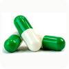 راهنمای مصرف داروها