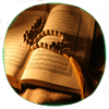 قرآن(فارسی،انگلیسی،عربی)